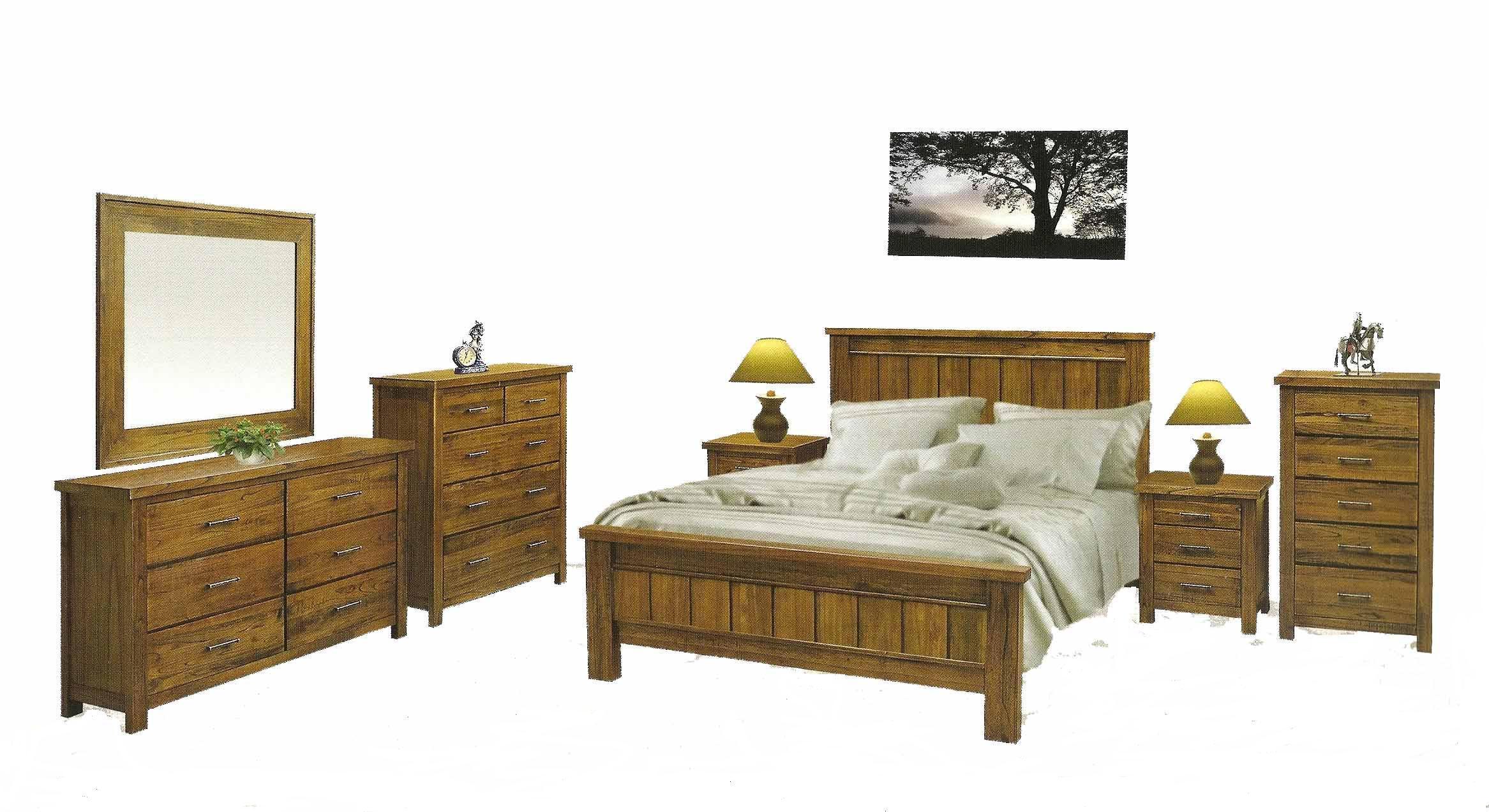 Milan Bedroom Furniture New Age Milan Bedroom Suite 7 Pce Larkos Furniture Store