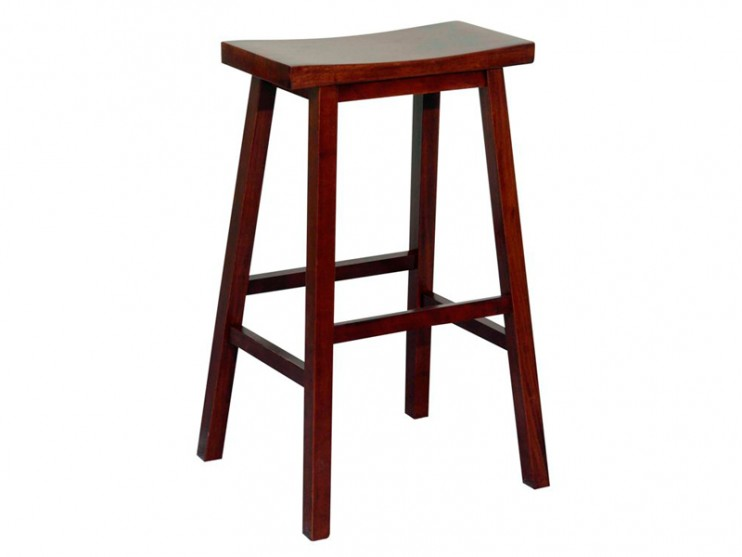 Bar And Dining Stools Archives Larkos Furniture Store