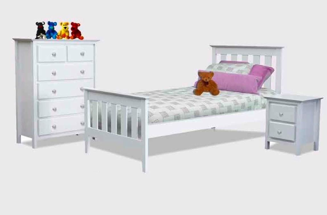 Single Bedroom Suites Bedroom Suites Archives Larkos Furniture Store