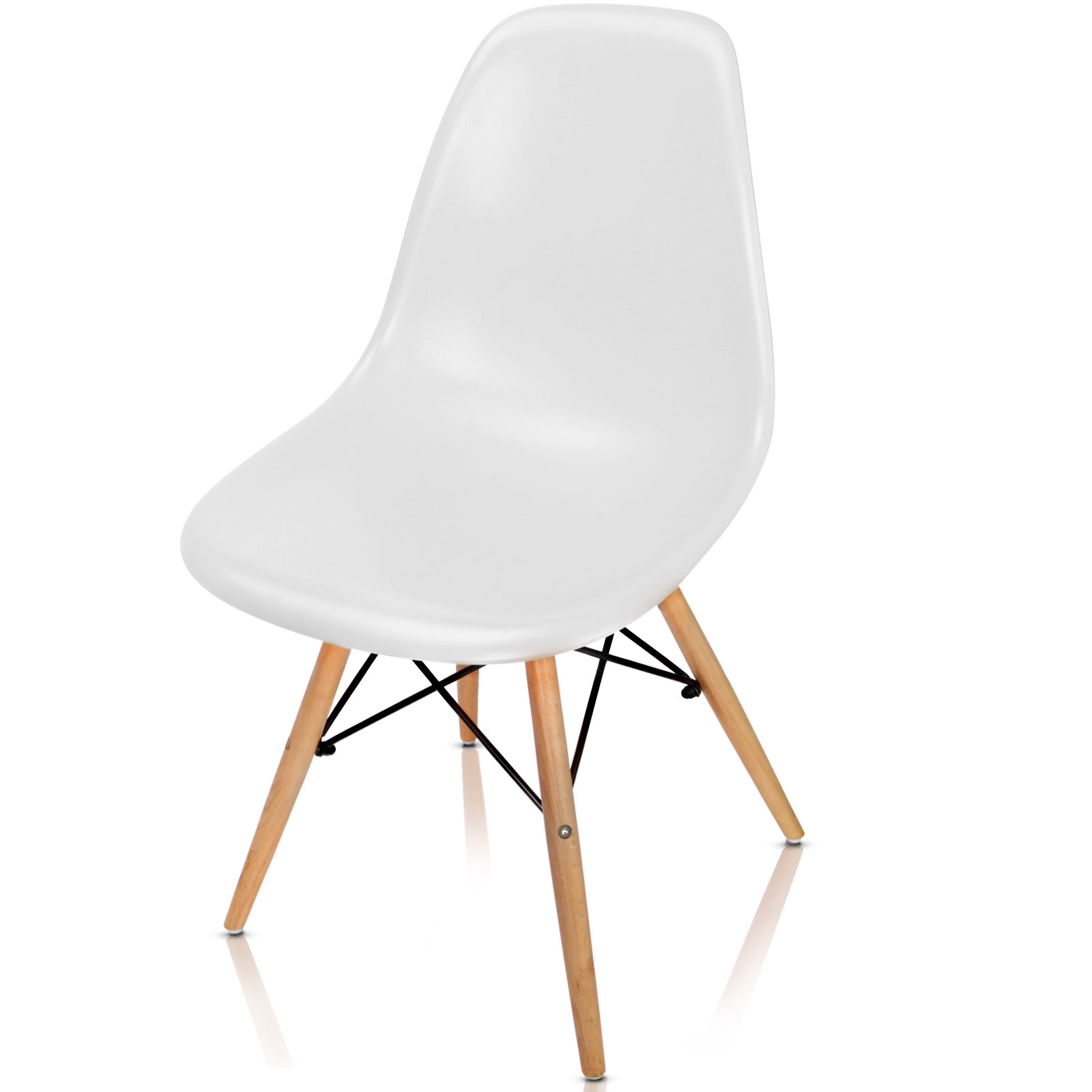 Eames Replica Dining Chair Larkos Furniture Store