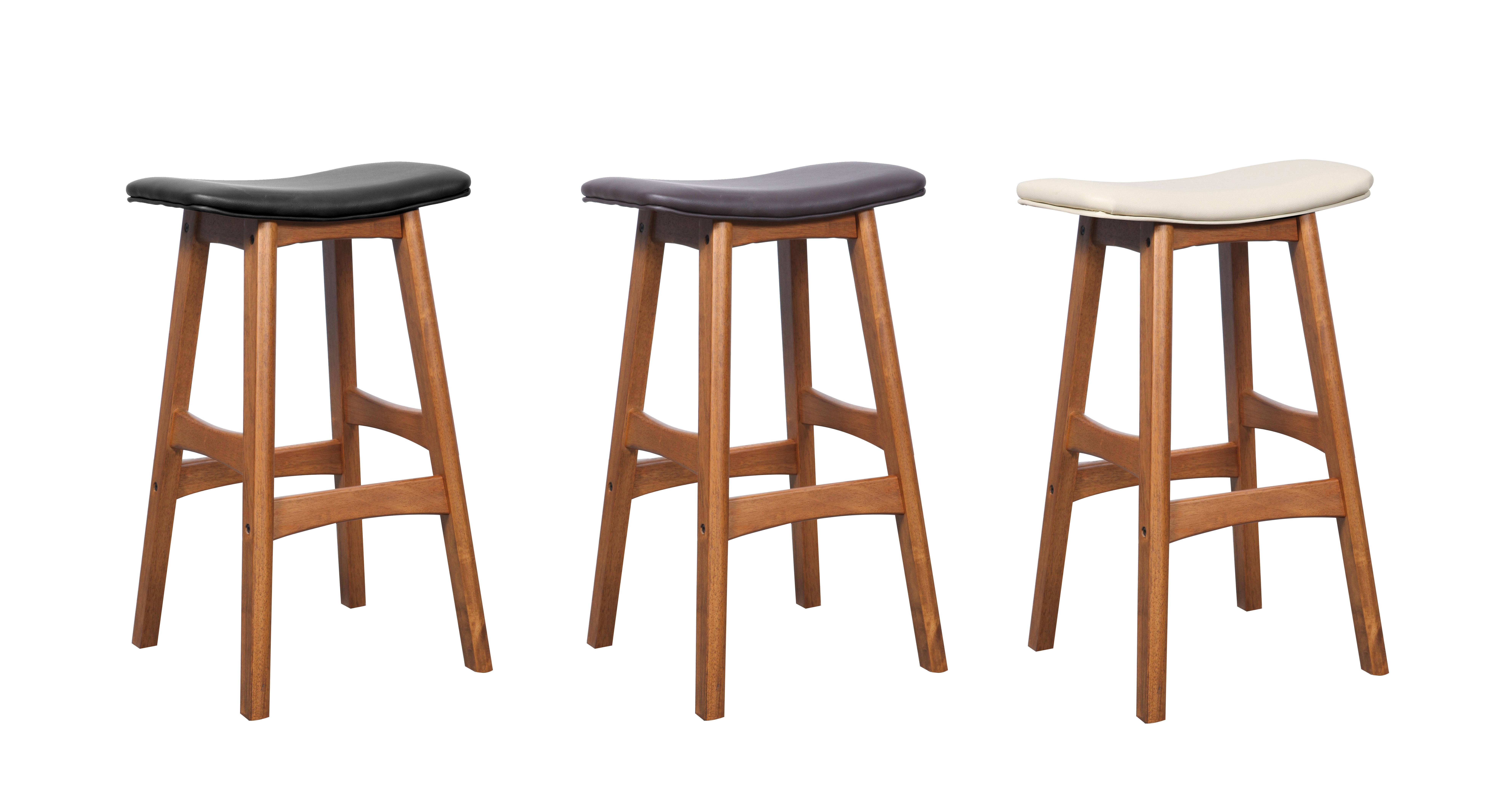 gangnam stool