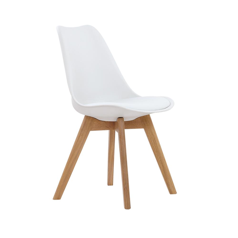 Hudson Dining chair ...  sc 1 st  Larkos Furniture Store & Hudson Dining chair - C52 - Larkos Furniture Store